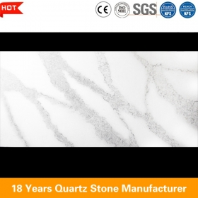 calacatta quartz slab price