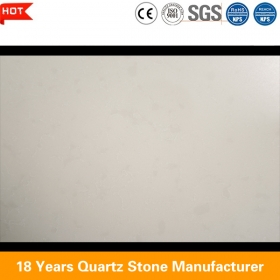 chinese quartz stone table top
